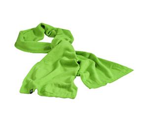 Schals besticken lassen mit Logo in vielen verschiedenen Farben