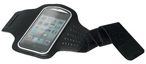Smartphone-Hüllen bedrucken lassen im PRESIT Werbeartikel Online-Shop