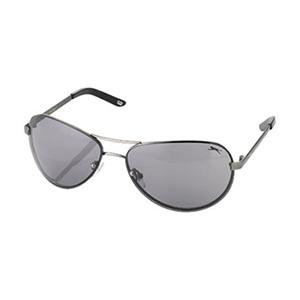 Sonnenbrillen bedrucken mit Logo