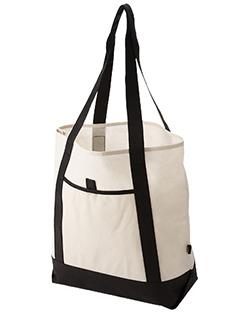 Stofftaschen bedrucken oder besticken mit Logo oder Motiv.