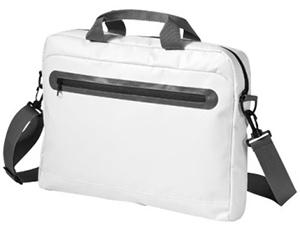 Hochwertige Werbeartikel Aktentaschen mit viel Platz und in vielfältigen Modellen.