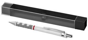 Werbeartikel Bleistift von Rotring: Druckbleistift mit Geschenkbox