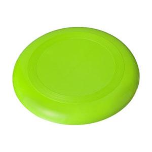 Werbeartikel-Frisbee bedrucken mit Logo