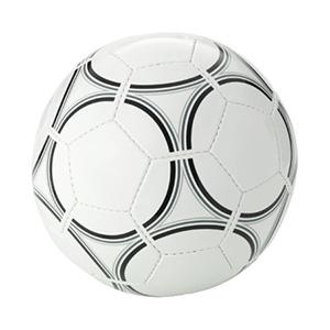 Werbeartikel Fußball bedrucken
