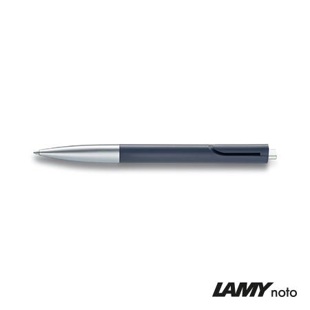 Werbeartikel LAMY noto 283 in anthrazit
