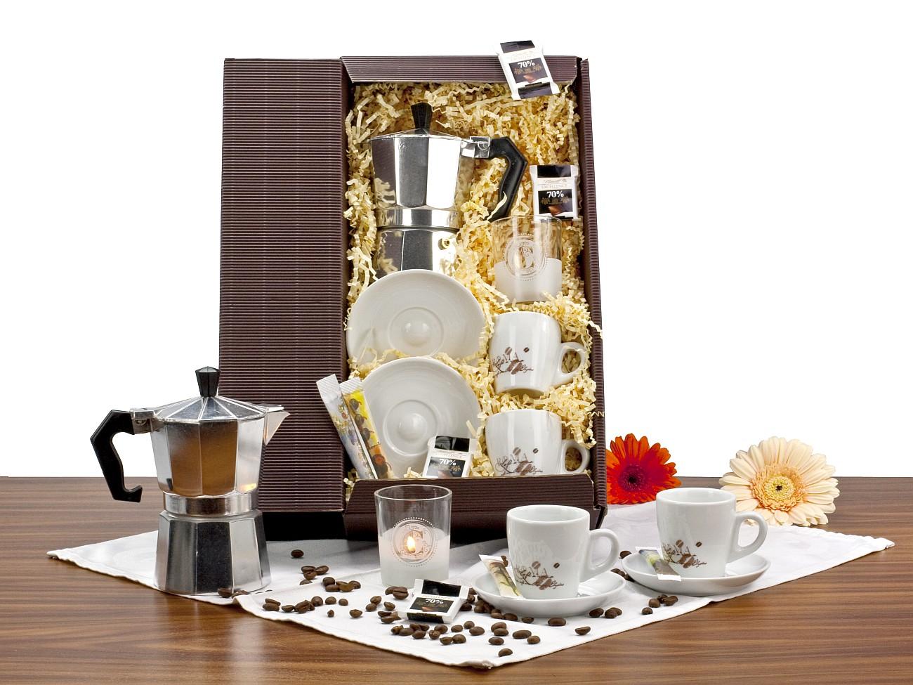 espresso werbegeschenk zu weihnachten presit. Black Bedroom Furniture Sets. Home Design Ideas